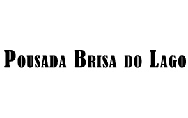 Pousada Brisa do Lago