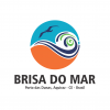 Pousada Brisa do Mar