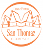 Ecoresort San Thomaz